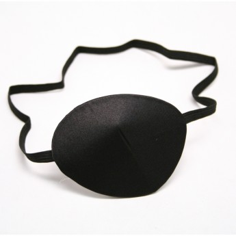 Pirate Eye Patch