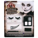 Fabulous Freaks Halloween Make-Up Kit