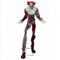 savings with multi buys halloween animatronics