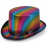 Mens Hats   Headgear · Ladies Hats   Headgear · Novelty Fancy Dress Hats ... a2c60d49cc9