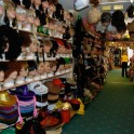 The Mad Hatter Joke & Fancy Dress Shop