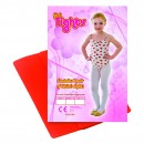 Childs Tights